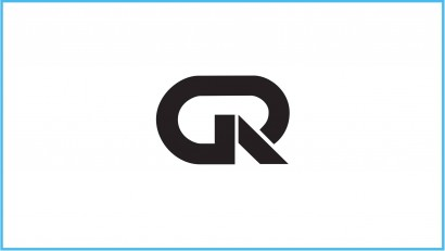 Logo_adj_size2.jpg