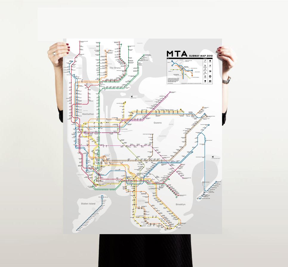 MTA_01.jpg