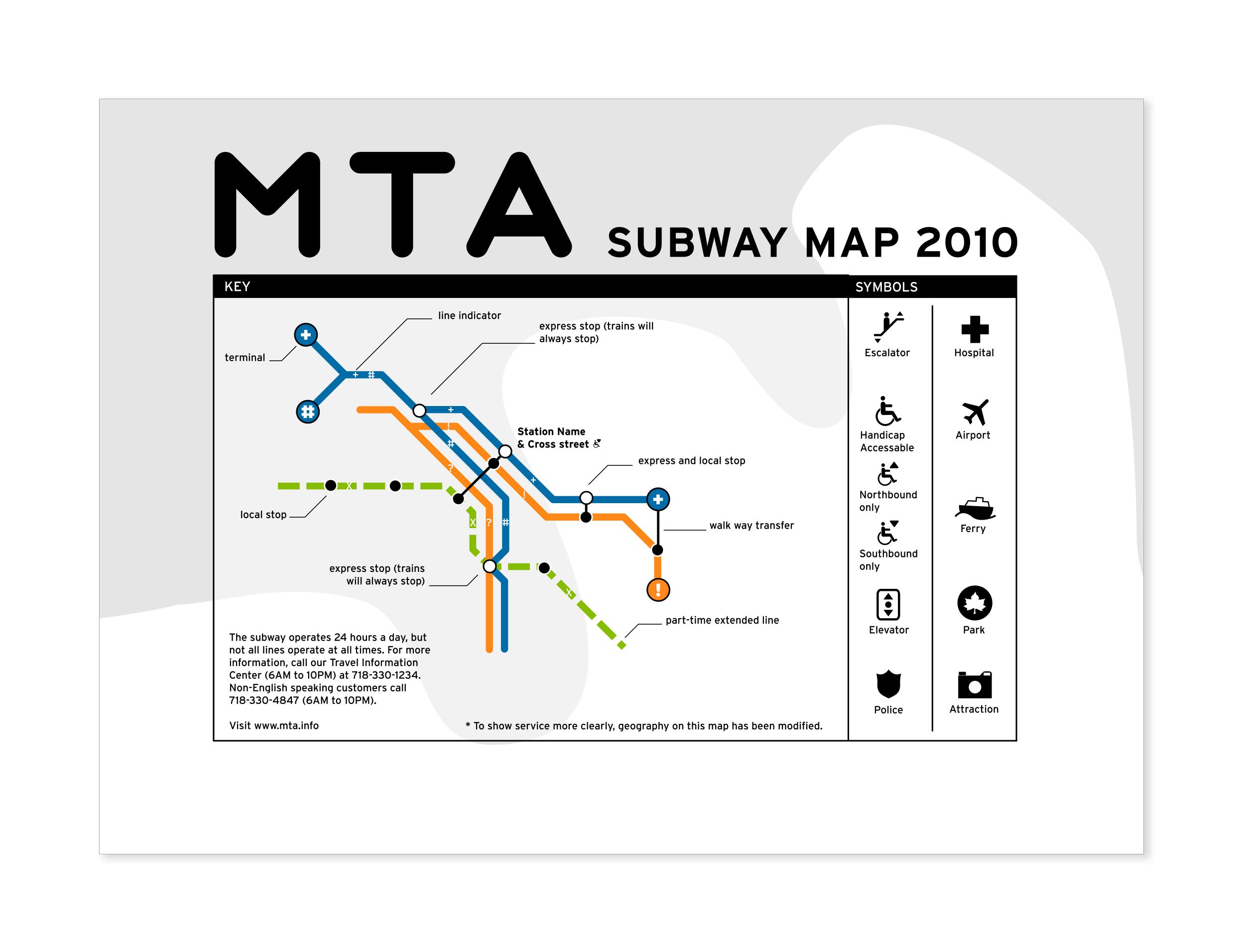 MTA_03.jpg