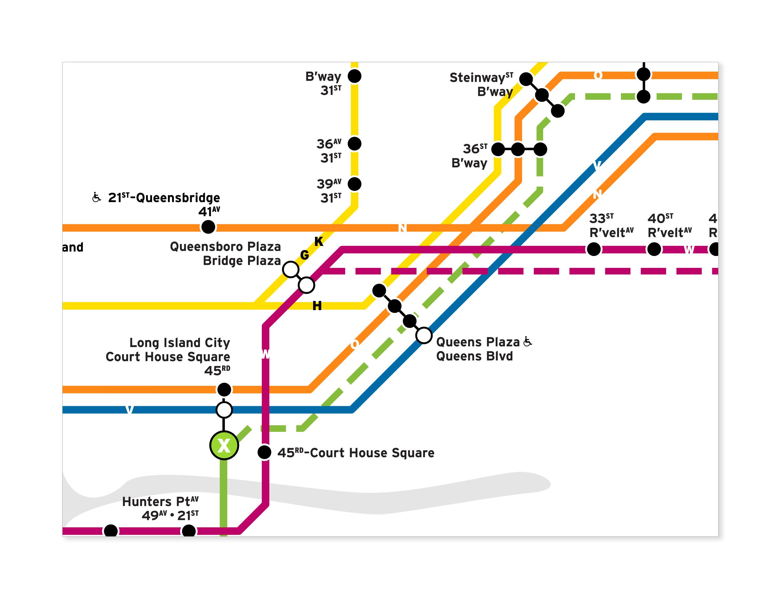 MTA_05.jpg